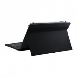 E-Vitta Tablet Tasche EVUN000508 10 LED Schwarz