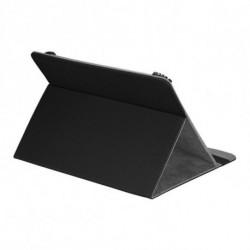 E-Vitta Funda para Tablet EVUN000283 9-10,1 Negro