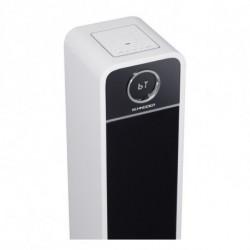 Schneider Bluetooth Sound Tower Feeling's 120W LED White