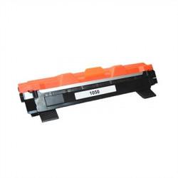 Inkoem Compatible Toner TN1050 Black