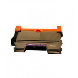 Inkoem Compatible Toner TN2220/2010 Black