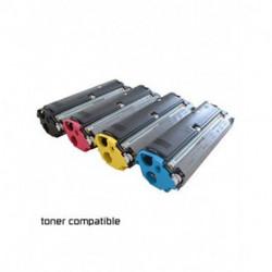 Inkoem Toner Compatible CF279A Noir