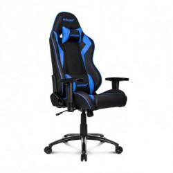 AKRacing Chaise de jeu SX Bleu