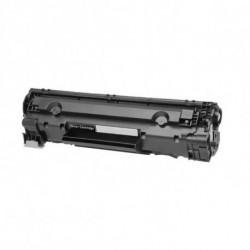 Inkoem Toner Compatible CF283A Noir