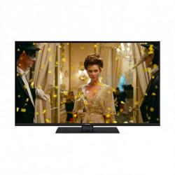 Panasonic Television TX49FX550E 49 4K Ultra HD WIFI HDR Black