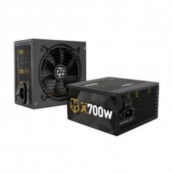 NOX Gaming Power Supply NXHUMMERX700WBZ 700W