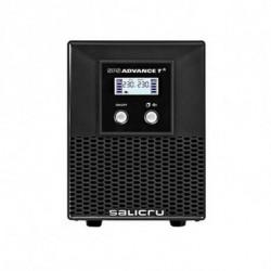 Salicru SPS Advance T Line-interactive sine-wave UPS tower 850 VA to 3000 VA 6A0EA000002