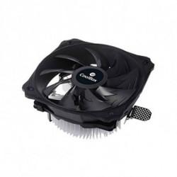 CoolBox Plannar 120 Processor Cooler VENCOOPL120P