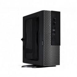 CoolBox IT05 Torre Preto 180 W COO-PCIT05-1