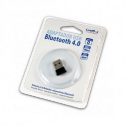 CoolBox COO-BLU4M-15 networking card Bluetooth 3 Mbit/s