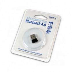CoolBox COO-BLU4M-15 placa de rede Bluetooth 3 Mbit/s