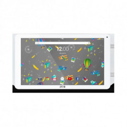 SPC BLINK Tablet ARM 16 GB Weiß 9767116B