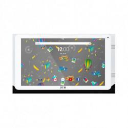 SPC BLINK tablette ARM 16 Go Blanc 9767116B