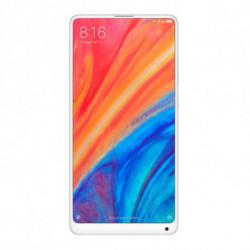 Xiaomi Smartphone Mi MIX 2S 5,99 Octa Core 6 GB RAM 128 GB Bianco
