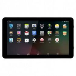 Denver Electronics TIQ-10394 Tablet 16 GB Schwarz 114101040671
