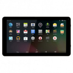 Denver Electronics TIQ-10394 tablette 16 Go Noir 114101040671