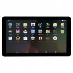 Denver Electronics TIQ-10393 tablette 16 Go Noir 114101040620