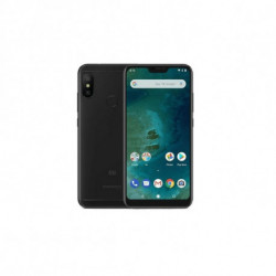 Xiaomi Smartphone Mi A2 LITE 5,84 Octa Core 3 GB RAM 32 GB Dourado