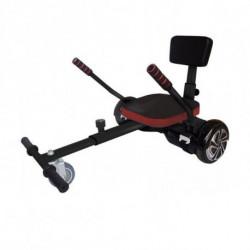 Brigmton BKART-11-N Accessoire de kart auto-équilibré Chariot