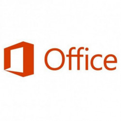 Microsoft Office 2019 Home & Student 79G-05043 (1 licenza)
