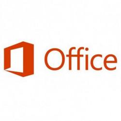 Microsoft Office 2019 Home & Student 79G-05043 (1 lizenz)