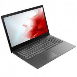 Lenovo Notebook 81HN00MGSP 15,6 i5-7200U 8 GB RAM 512 GB Gris