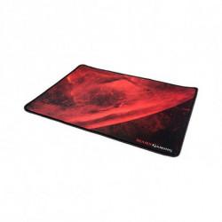 Mars Gaming MCP118 Tastatur USB QWERTY Spanisch Schwarz