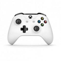 Microsoft Mando Xbox One TF5-00004 Negro
