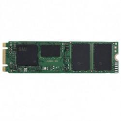 Intel 545s Solid State Drive (SSD) M.2 256 GB Serial ATA III 3D TLC SSDSCKKW256G8X1