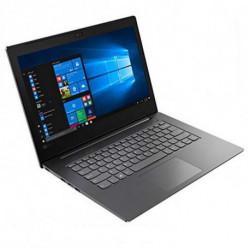 Lenovo V V130 Gris Ordinateur portable 35,6 cm (14) 1920 x 1080 pixels Intel® Core™ i5 de 7e génération i5-7200U 8 Go 81HQ00EMSP