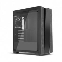 NOX ATX Semi-Tower Rechner NXHUMMERFSN