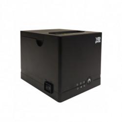 10POS Thermodrucker RP-9N 203 dpi Schwarz
