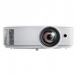 Optoma Projector X308STe 3500 Lm 225 W XGA Branco