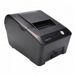 approx! Imprimante Thermique appPOS58MU 203 dpi Noir