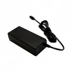 CoolBox COO-NB065-0 adaptateur de puissance & onduleur Intérieur 65 W Noir