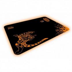iggual Tapete de Rato Gaming IGG3158 25 x 21 cm