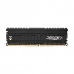 Crucial RAM Speicher Ballistix Elite DDR4 PC4-25600 3200 MHz 4 GB