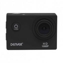 Denver Electronics ACT-1015 caméra pour sports d'action HD CMOS 1 MP 112101200102