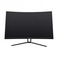 Denver Electronics MLC-3202G computer monitor 80 cm (31.5) Full HD LED Curved Black 110170000202