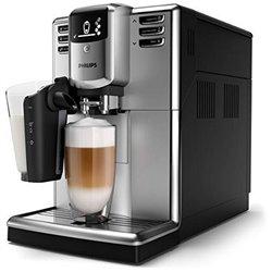 Philips 5000 series EP5333/10 máquina de café Independente Máquina espresso 1,8 l Completamente automático