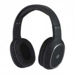 NGS Artica Pride Mobiles Headset Binaural Kopfband Weiß ARTICAPRIDEWHITE