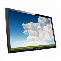 Philips 4300 series LED TV 24PHS4304/12