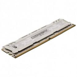 Crucial Memoria RAM Ballistix Elite 16 GB DDR4 Blanco