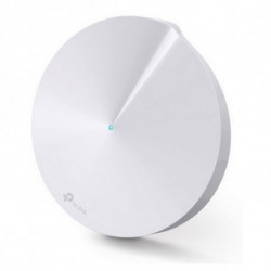 TP-Link Access Point Repeater AC1300 DECO M5 5 GHz 867 Mbps White 1 uds