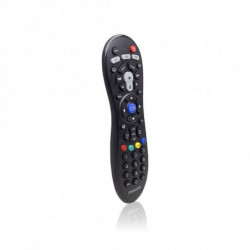 Philips Perfect replacement SRP3013/10 mando a distancia IR inalámbrico CABLE,DTV,DVD/Blu-ray,SAT,TV Botones
