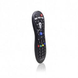Philips Perfect replacement SRP3013/10 telecomando IR Wireless Cavo, DTV, DVD/Blu-ray, SAT, TV Pulsanti