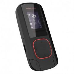 Energy Sistem Reprodutor MP3 426 0,8 8 GB Vermelho
