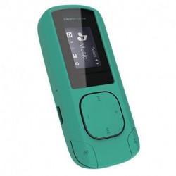 Energy Sistem Lecteur MP3 4264 0,8 8 GB Vert