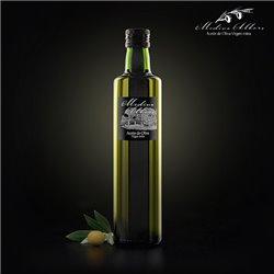 Medina Albors Extra Virgin Olive Oil 500 ml