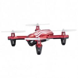 Propel Drone Stunt Spyder X